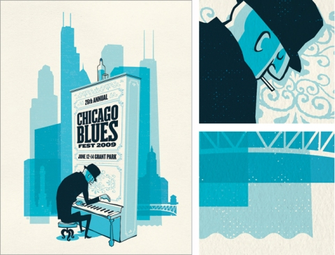 blues_spikepress