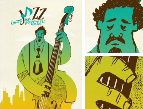 jazz_spikepress